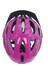 Axant TX-07 Flowerbird Børnecykelhjelm Pink
